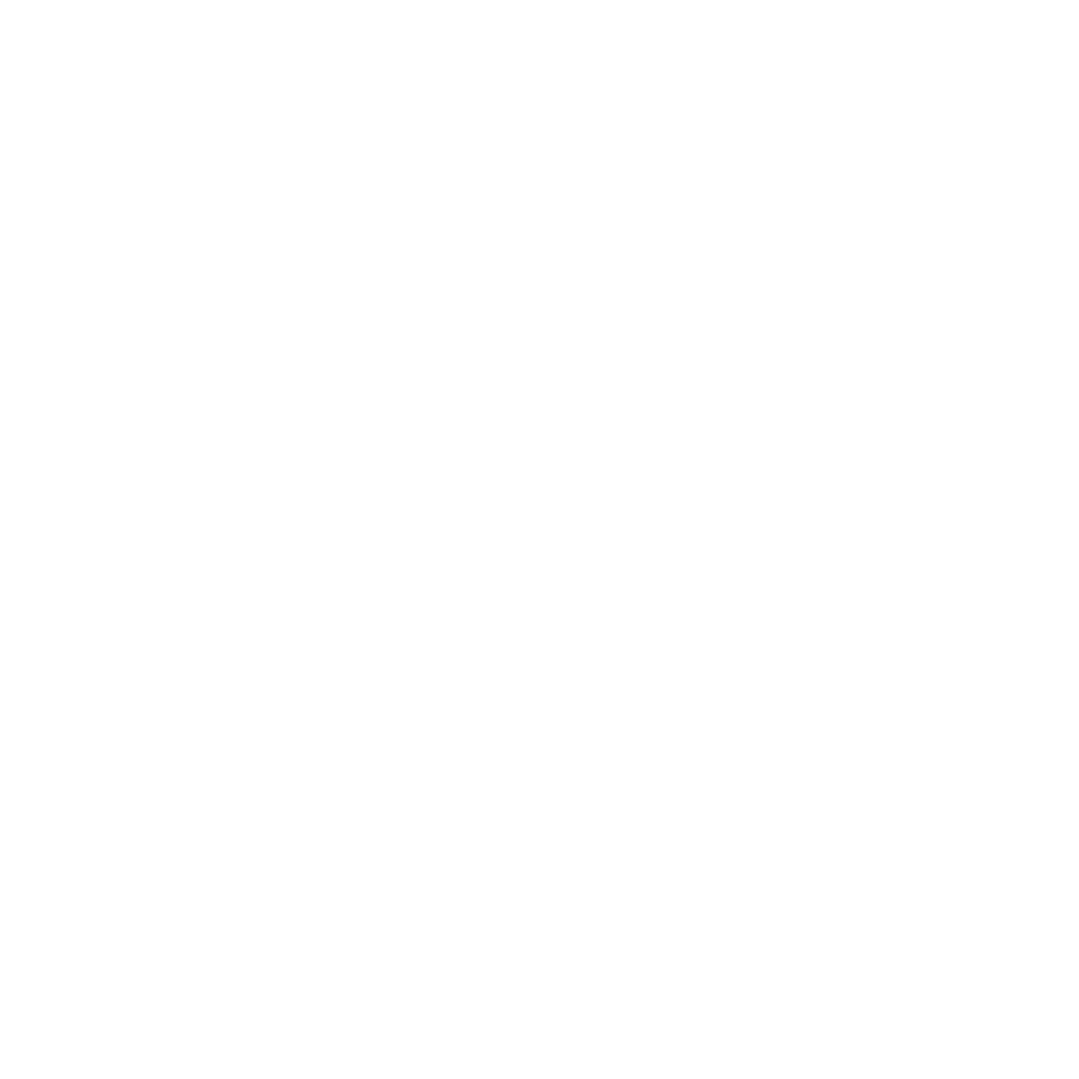 https://aleph.vc/wp-content/uploads/2021/07/daisy.png